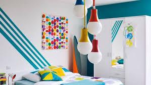 best luminaire chambre ado ideas design trends 2017 shopmakers us