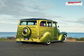1962 willys jeep pickup gavan u0026 julie starr thomas u0027 1962 willys jeep wagon street machine