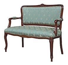 sofa verstellbare rã ckenlehne arteferretto sofa romeo und us148
