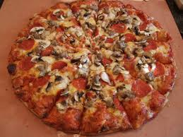round table pizza keizer oregon round table pizza dough recipe part one recipes to try