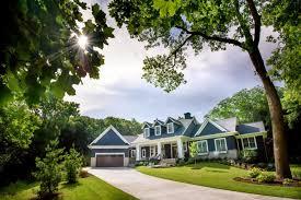 new retiree builds ultimate kid friendly u0027grandma house u0027 in