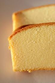 sara lee pound cake recipe sara lee pound cake pound cakes
