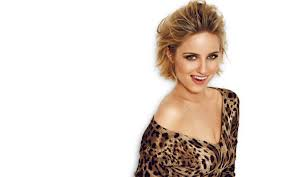 dianna agron 2015 wallpapers dianna agron 2017 wallpapers hd wallpapers