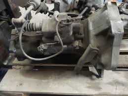 daihatsu feroza engine used daihatsu feroza gearbox geerts auto s recycling