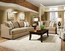 cream colored living rooms cream living room furniture thecreativescientist com