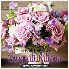 wedding engagement congratulations congratulations engagement wedding graphic commentwarehouse
