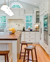 Installing Kitchen Cabinet Knobs Kitchen Styles With Black Cabinets With Knobs And Pulls