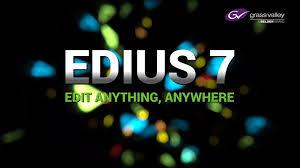 3d Home Design Software Keygen by Edius Pro 7 4 Plus Keygen Free Download