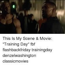 Training Day Meme - training day at shaolin temple kung fu academy china training day