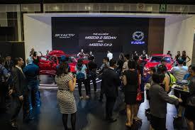new mazda range eurokars group driving luxury experiences since 1985