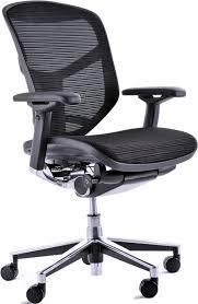 Best Rated Recliner Chairs Best Rated Office Chairs Militariart Com