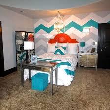 Custom Made Fabric Headboards by 29 Best Laci Bedroom Images On Pinterest Bedroom Ideas Kid