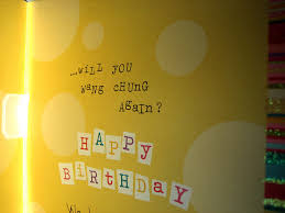 doc how to write a nice birthday card u2013 nice things to say on a