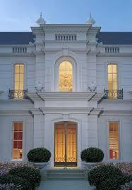 Luxury Home Ideas Best 20 Luxury Homes Exterior Ideas On Pinterest Mediterranean