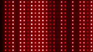 vertical light grid hd background loop