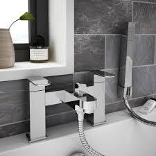 8 beautiful bathroom taps ideas victorian plumbing amos bath filler tap with shower kit 8 beautiful bathroom taps ideas