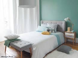 chambre sous combles couleurs awesome chambre sous combles couleurs 2 d233co chambre color233e