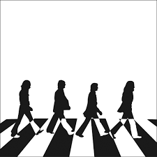 abbey road drawing based on the popular the beatles abbey u2026 flickr