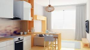 sell home interior products 14 sneaky staging tips for selling a small home realtor com