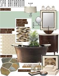 Luxury Bathroom Decorating Ideas Colors Best 25 Spa Bathrooms Ideas On Pinterest Spa Bathroom Decor