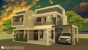 kerala homes interior home interiors page 2 of 100 kerala home designs kerala house
