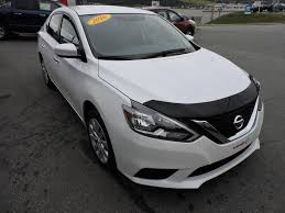 nissan sentra 2016 used nissan sentra for sale pre owned nissan sentra for sale