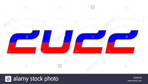 Colors Of Russian Flag Reliable Magazine Stock Photos U0026 Reliable Magazine Stock Images