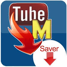 tubemate apk app saver for tubemate apk for windows phone android and apps
