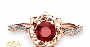ruby engagement rings excellent ruby engagement ring singapore tags engagement ring