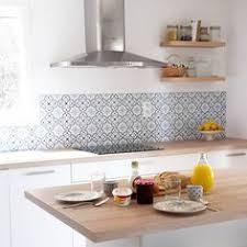 credence cuisine carreau ciment carreaux de ciment cuisine recherche уютный дом