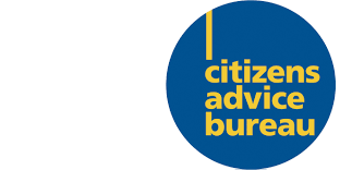citizens advice bureau bolton cab manchester digital