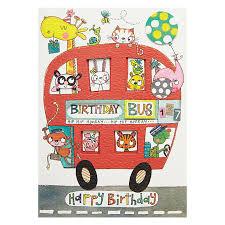 greeting card companies buy birthday greeting card lewis painting