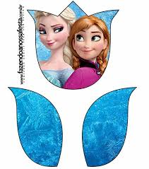 239 best frozen party images on pinterest birthday party ideas