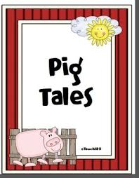 95 3 pigs images pigs