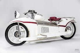 art deco masterpiece a majestic resurfaces in l a bike exif