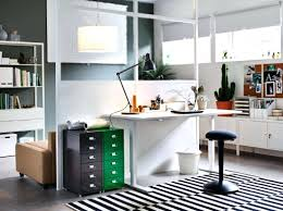 design for room tool floor plan furniture living onhome office