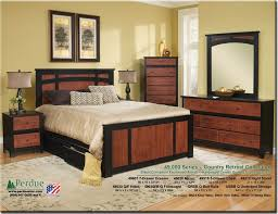 32 best of bedroom sets with drawers under bed 15 best bedroom sets images on pinterest bedroom suites bathroom