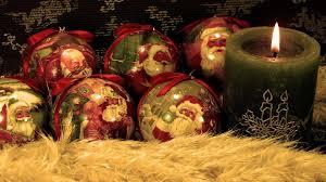 download wallpaper 1920x1080 christmas decorations balls