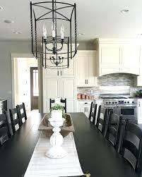 contemporary farmhouse dining tables full size of modern farmhouse