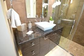 Bathroom Vanity Counters Kitchen Countertop Marble Countertops Granite Bathroom Vanity