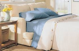 Spector Furniture And Mattress Gallery Ansonia CT  YPcom - Furniture and mattress gallery