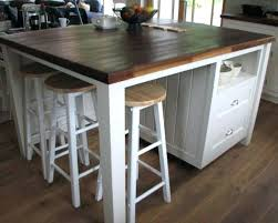 freestanding kitchen island with seating free standing kitchen island best free standing kitchen island