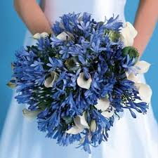 Cheap Wedding Bouquets Cheap Wedding Bouquet The Wedding Specialiststhe Wedding Specialists
