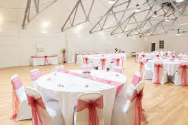 wedding venues in fareham hitched co uk