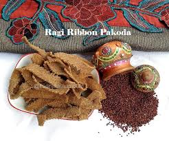 palak chakli palak murukku kurinji ragi ribbon pakoda finger millet ola pakoda kurinji kathambam