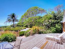 captiva cottage rentals 9 best captiva island vrbos images on captiva island
