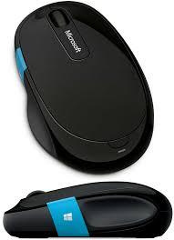 Ms Sculpt Comfort Desktop Keyboards And Mice It Procurement Memorial University Of
