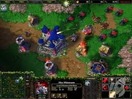 Warcraft 3 Maps Warcraft Iii The Frozen Throne Latest Version 2017 Free Download