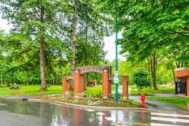 sold 1604 2789 shaughnessy street port coquitlam themacnabs