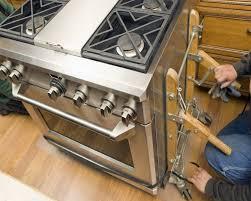 dacor appliance repair u0026 service 22 photos u0026 21 reviews